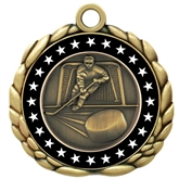 Hockey Medal