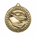 Knowledge Medal