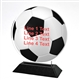 Acrylic Soccer Award | Full Color Soccer Acrylic