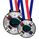 Hockey Medal | Hockey Award Medals