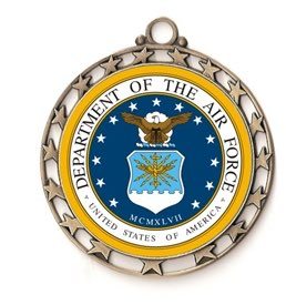 Air Force Award Medal