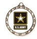 Army Award Medal