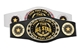 Champion Belt | Award Belt for All Star