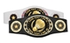 Champion Belt | Award Belt for Badminton