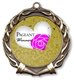 Beauty Medal