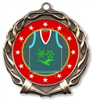Winter Medal