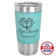 Stainless Vacuum Insulated Tumbler