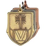 Cross Medal