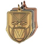 Inline Hockey Medal
