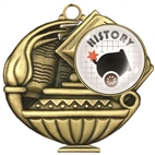 History Medal