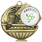 Physics Medal