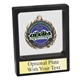 Illusion Medal Presentation Case