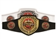 Champion Belt | Award Belt for Chili Cook-Off