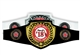 Champion Belt | Award Belt for Graduation