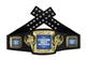 Championship Belt | Award Belt for Custom