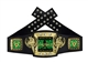 Championship Belt | Award Belt for Baseball