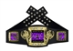 Championship Belt | Award Belt for Basketball
