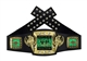 Championship Belt | Award Belt for Chess