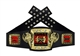 Championship Belt | Award Belt for Drama