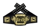Championship Belt | Award Belt for Horse