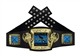 Championship Belt | Award Belt for Field Hockey