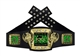 Championship Belt | Award Belt for Pool