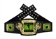 Championship Belt | Award Belt for Rugby