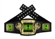 Championship Belt | Award Belt for Running