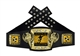 Championship Belt | Award Belt for Soccer