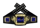 Championship Belt | Award Belt for Wrestling