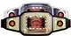Champion Award Belt for Chili Cook Off
