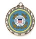 Coast Guard Award Medal
