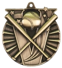Baseball/Softball Medal