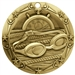Swimming Medal | Swimming Award Medals