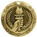 Victory Medal | Victory Award Medals